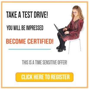 free diversity course