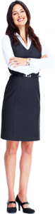woman_standing_folded_arms_1-fw