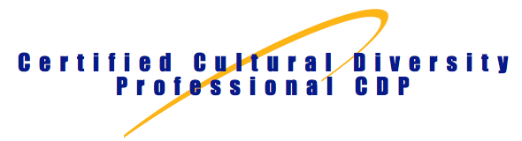 certified diversity professional